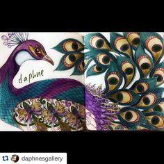 Wow!!!! Show!!!! By @daphnesgallery #Repost @daphnesgallery with @repostapp. ・・・…