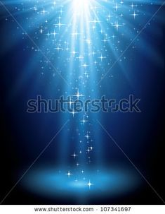Find Abstract Magic Light Background Blue Holiday stock images in HD and millions of other royalty-free stock photos, illustrations and vectors in the Shutterstock collection. Thousands of new, high-quality pictures added every day. Lights Background, Textured Background, Background Images, Blue Magic, Magic Light, Light Images, Pastel Art, Wallpaper S, Royalty Free Stock Photos