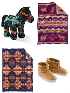 http://www.pendleton-usa.com/product/Home-Blankets/FOR-LITTLE-ONES/FOR-LITTLE-ONES/HEROIC-CHIEF-CRIB-BLANKET/169450/sc/1765/c/1765/pc/1816.uts