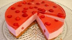 Cake without baking Cake Recipes, Sweet Tooth, Muffins, Deserts, Food And Drink, Cooking Recipes, Pudding, Sweets, Nail
