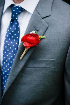 Lisa + Andy | Romantic Garden Wedding | Appleford Estate | Pennsylvania | See a list all of the other amazing vendors here: https://www.theknot.com/real-weddings/romantic-wedding-at-the-appleford-estate-in-villanova-pennsylvania-album