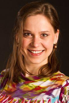 Anita Götz