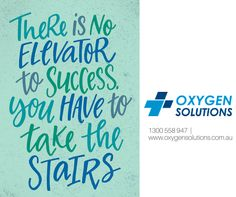 With this quote, we begin our week with courage and determination to move forward and create a better healthy life. #oxygensolutions #quotes #qotd #dailyquotes