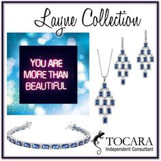 Layne Collection by blingitwithandrea on Polyvore featuring GALA Fb Page, Argent Sterling, Sterling Silver Jewelry, My Love, Boss, Jewellery, Beautiful, Collection, Polyvore