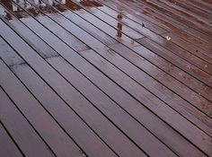 Home Builder: 4 Reasons to Add on a Deck -------------------------------------------------- Building a deck should be on everyone's summer list. If you're still not convinced, check out these four reasons for building or improving upon a deck.