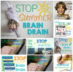 From a few minutes a day working with literacy apps to shore up those phonics and word skills to helping cook dinner with you to reinforce those math and science concepts, keeping it fun and conceptual is the key to helping your visual learner succeed.