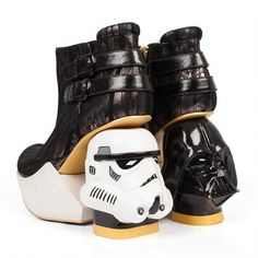 Star Wars: il risveglio della moda - VanityFair.it