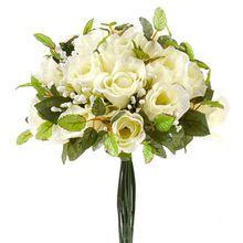 Ashland® Classic Traditions™ Rose Bush