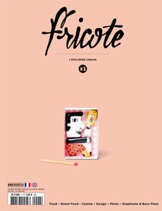 cover_fricote06_800web