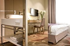 Book your stay at Jump INN Hotel Belgrade and get advice on accommodation options in Belgrade from Lonely Planet's independent on-the-ground travel writers. Belgrade Serbia, Hostel, Lonely Planet, Bed And Breakfast, Best Hotels, Writers, Advice, Furniture, Bathroom