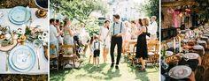 Dromen jullie over een niet-traditionele bruiloftstyling? NINA Weddings is wie je zoekt! Janina is dol op een mooi design en is op de hoogte van de laatste trends. Zelf is ze dol op bohemian bruiloftstyling, maar ook voor een bruiloft in het buitenland draait ze haar hand niet om. Ze gaat dan ook regelmatig op reis om voor jullie de mooiste trouwlocaties te spotten! Kortom; jullie bruiloft is bij NINA Weddings in goede handen!//Klik voor meer info!
