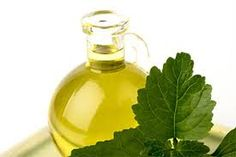 Patchouli oil is antiseptic, meaning it protects cuts or sores on the skin from becoming infected. It also kills fungus. Essential Oil Diffuser, Essential Oils, Patchouli Oil, Perfect Mother's Day Gift, Aromatherapy Oils, Fungi, Perfume Bottles, Essentials, Healing