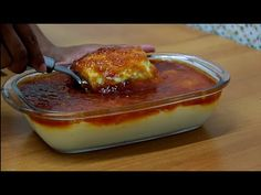 Tortilla Recipe, Chocolate, Pudding, Make It Yourself, Bananas, Desserts, Food, Youtube, Homemade Banana Ice Cream