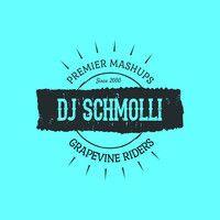 DJ Schmolli - Grapevine Riders (Marvin Gaye vs. The Doors) by djschmolli on SoundCloud Mashup Music, Marvin Gaye, Grape Vines, Dj, Doors, Vineyard Vines, Vines, Gate