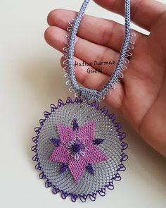 Crochet Earrings, Instagram, Jewelry, Fashion, Needle Lace, Jewels, Moda, Fashion Styles, Schmuck
