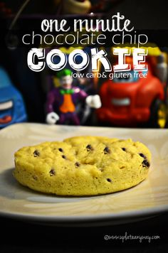 cookie-035