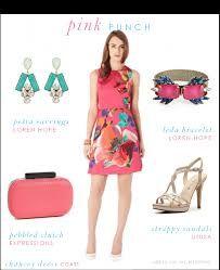 pink/dress - Google Search