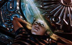 Cineast: Колин Треворроу занимается не «Звездными войнами», а ремейком «Полета навигатора»