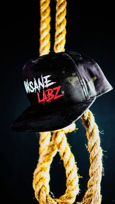 ecadfe05c 17 Best Insane Labz Clothing images in 2019 | Hoodies, Clothes ...