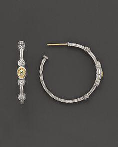 judith ripka earrings Earrings Judith Ripka http