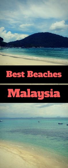Travel to Big Perhentian Island | travel to Big Perhentian Island | trekking in Big Perhentian Island | Big Perhentian Island Malaysia | hiking in Big Perhentian Island | besar Perhentian Island | best beaches in Malaysia | snorkeling perhentian islands | best beaches in world |