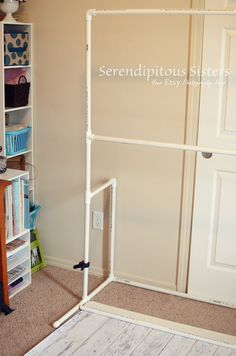 Our fabric backdrops come with two pole pockets, on the bottom and the top. Description from riverroadrustics.blogspot.com. I searched for this on bing.com/images