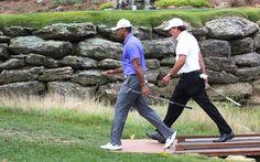 PGA Tour - Golf News, Scores, Stats, Standings, and Rumors Pga Tour Golf, Phil Mickelson, Jordan Spieth, Cbs Sports, Tiger Woods, Sayings, Lyrics, Quotations, Idioms