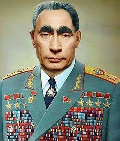 Рубрика В мире: Москвичи о правлении Путина не смогли высказаться без…