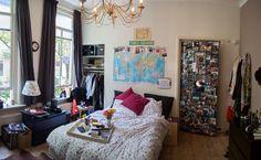 Some inspiration for your room! #WURlife @uniwageningen