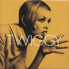 TWIGGY (ツイギー) / WHEN I THINK OF YOU (ウェン アイ シンク オブ ユー) (RAMBLING) cheap Hiphop 12'' / CHEAP RECORDS