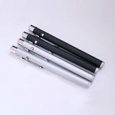 Puntatore laser rosso 5mw penna laser è fatta di alta qualità in metallo materiale, il rosso puntatore laser penna è abbastanza resistente per lungo tempo ogni giorno con. http://www.puntatorelaser.com/Puntatore-laser-rosso-5mw-penna-laser.html