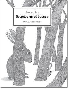 Secretos en el bosque