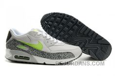 http://www.bejordans.com/60off-big-discount-302519-031-nike-air-max-90-leather-neutral-grey-bright-cactus-flint-grey-amfm0662.html FREE SHIPPING! 60%-70% OFF! 302519 031 NIKE AIR MAX 90 LEATHER NEUTRAL GREY BRIGHT CACTUS FLINT GREY AMFM0662 Only $84.00 , Free Shipping!