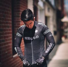 Cycling Gear, Road Cycling, Cycling Outfit, Road Bike, Mtb Clothing, Bike Wear, Fixed Gear, Triathlon, Active Wear