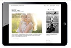 only 10usd -- Responsive Wordpress Theme, Blog Template, Website Design, Creative Portfolio, flower shop, Water Color ---  Beautiful elegant Wordpress theme perfect for photographers, artists, crafters and creative portfolios.  ------------------------------------ LIVE DEMO  ------------------------------------ http://theme7.aiwsolutions.net/