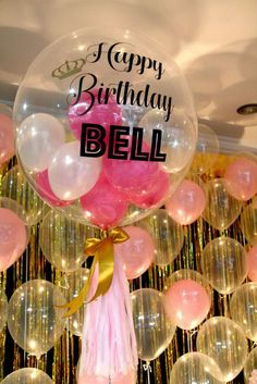 Super Birthday Party Decorations For Girls Sweet 16 Pink And Gold Ideas Sweet 16 Party Themes, Sweet 16 Party Decorations, Sweet Sixteen Parties, Birthday Party Decorations, Sweet Sixteen Themes, Sweet 16 Birthday, Girl Birthday, Birthday Ideas, Birthday Weekend