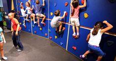 O que fazer com crianças em Tampa #viagem #miami #orlando