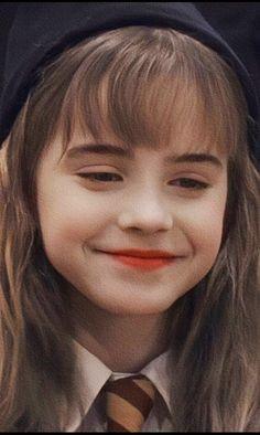 Magia Harry Potter, Mundo Harry Potter, Harry Potter Draco Malfoy, Harry Potter Tumblr, Harry Potter Pictures, Harry Potter Fandom, Harry Potter Characters, Harry Potter World, Hermione Granger