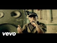 Groove Armada - Superstylin' - YouTube