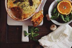 Pasiune pentru bucatarie- Retete culinare - Pagina 8 din 190 -