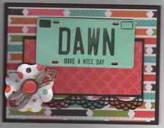 Dawn S. 2014