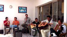 Mariachi Juvenil Nuestra Tierra de Fernando Ovalle 3067619 - 3143083029 ...