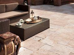 Faites une terrasse au style oriental – stonenaturelle