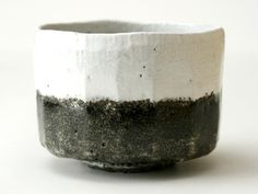 japanese tea bowl   Please note: It takes approximately 2 to 5 business days from the ...