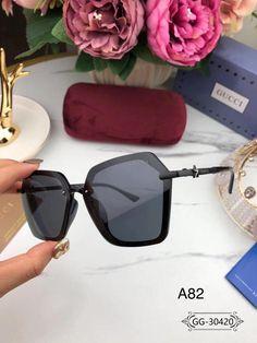 Sunglass Frames, Sunglasses, Lady, Jewelry, Fashion, Moda, Jewlery, Jewerly, Fashion Styles