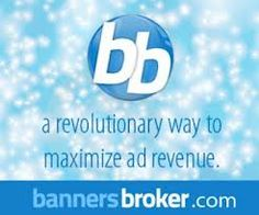 Banners Broker Meeting In Manchester | Empower Network