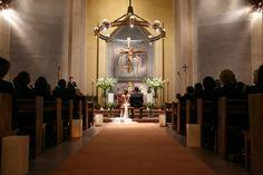 Ma Jesus + Felipe // Santa Ursula, Santiago Ursula, Santos, Santiago, Mariage, Weddings, Fotografia