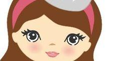 Στο διαδίκτυο υπάρχουν πλήθος αναρτήσεις διατροφής και προστασίας των δοντιών από εξαιρετικές συναδέλφους, που συνδέονται με την ενότ... Disney Characters, Fictional Characters, Snow White, Disney Princess, Blog, Snow White Pictures, Blogging, Sleeping Beauty, Fantasy Characters