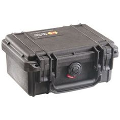 Waterproof Protective Housing Case For Gopro Hero 8 Itrunk Housing Case For Gop