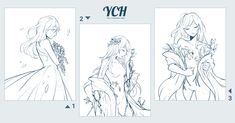 [Close] YCH Auction: by Lonary on DeviantArt Drawing Prompt, Drawing Sketches, Drawings, Drawing Reference Poses, Anatomy Reference, Drawing Base, Figure Drawing, Drawing Body Poses, Drawing Expressions